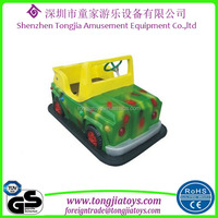 ride on car for kids in india 2 seater battery cars for children