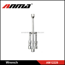 High Quality Foldable Cross Rim Wrench, Cross Rim Wrench