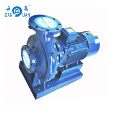 Factory Supplier electric water pump motor price wholesale online