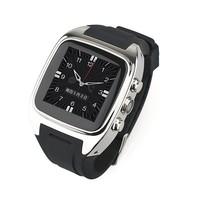 jam tangan multifungsi