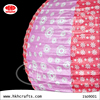 /product-detail/christmas-handicraft-decoration-pendant-paper-lampshade-253973112.html