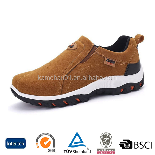 wholesale deals low price oem design fashion style custom kids boys durable hiking shoes