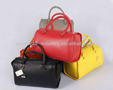 new products for 2013 wholesale chinese milan promotion high quality silicone ladies handbag