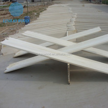 fsc certified paulownia timber/paulownia wood cheaper price for coffins
