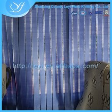 China Wholesale High Quality Customize Electric Car Curtain