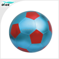 Sell ball toys , Air ball toys,bouncing ball