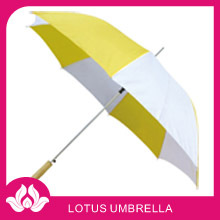 "30""*8k promotional auto golf umbrellas"