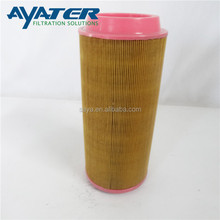 AYATER Supply replacement suction compressor air filter 2903740700