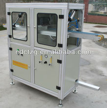 External can body rolling coater/tin can making machine