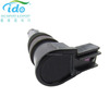 Auto parts ignition coil for Suzuki 07 08 129700-4400
