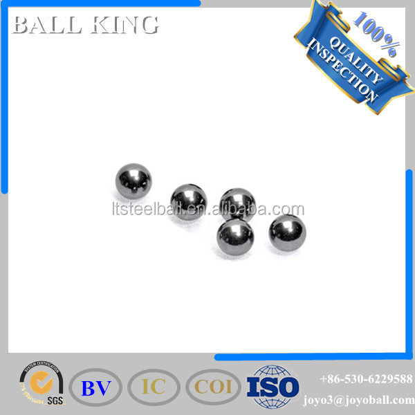 high quality 125mm forged grinding steel ball made in china: laizhou city shandong province china