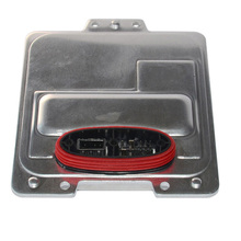 Liwiny New OEM D1S Headlight Module Xenon Hid Ballast For A1648704126 Driver Computer <strong>W164</strong>
