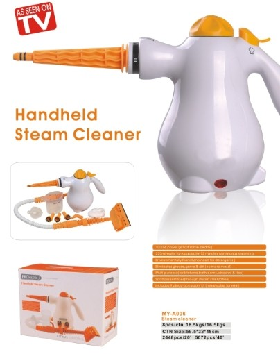 jet steam cleaner perfection steam cleaner car steam cleaner