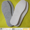 Comfortable 100 Wool Felt Insoles