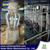 full automatic sugar syrup processing equipment for beverage plant