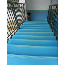 Waterproof Rubber Strips For Stairs,Non-Slip Stable Wall Mats
