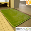 Rugs and carpet large anti slip rubber mats