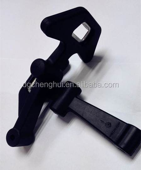 TOP Quality Rubber Latch,Chest Latch Wholesale