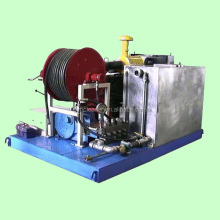 high pressure cleaning equipment for sale bin cleaning equipment