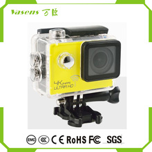 China new products 12 months quality warranty ai ball wifi camera