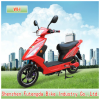 cheap vespa electric motorcycle 72v 1000w electric battery powered motorcycle for sale