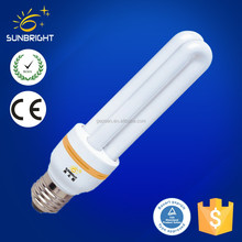 Exceptional Quality Ce,Rohs Certified Energy Saving Lamps Circuit Wholesale