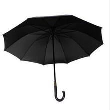 Wholesale OEM Umbrella Handle Manufacturer In China.Hot Sale Umbrella