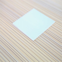 Polycarbonate roofing material;polycarbonate solid sheet