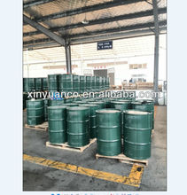 Epoxy glycidyl ether-C12-14ALKYL GIYCIDY ETHER- Reactive Diluents