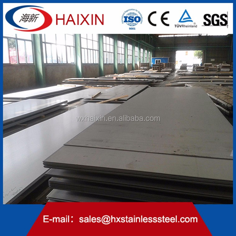 manufacturer stainless steel plate bunnings price per ton