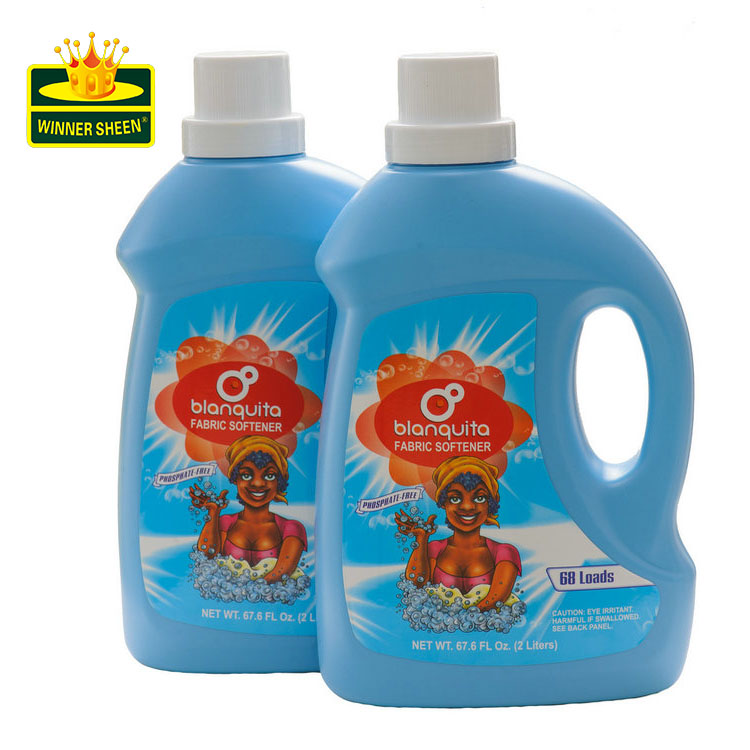 Wholesale Downy Fabric Softener With Good Performance