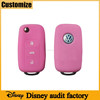 Social Compliant Disney Audit Facotry Customize