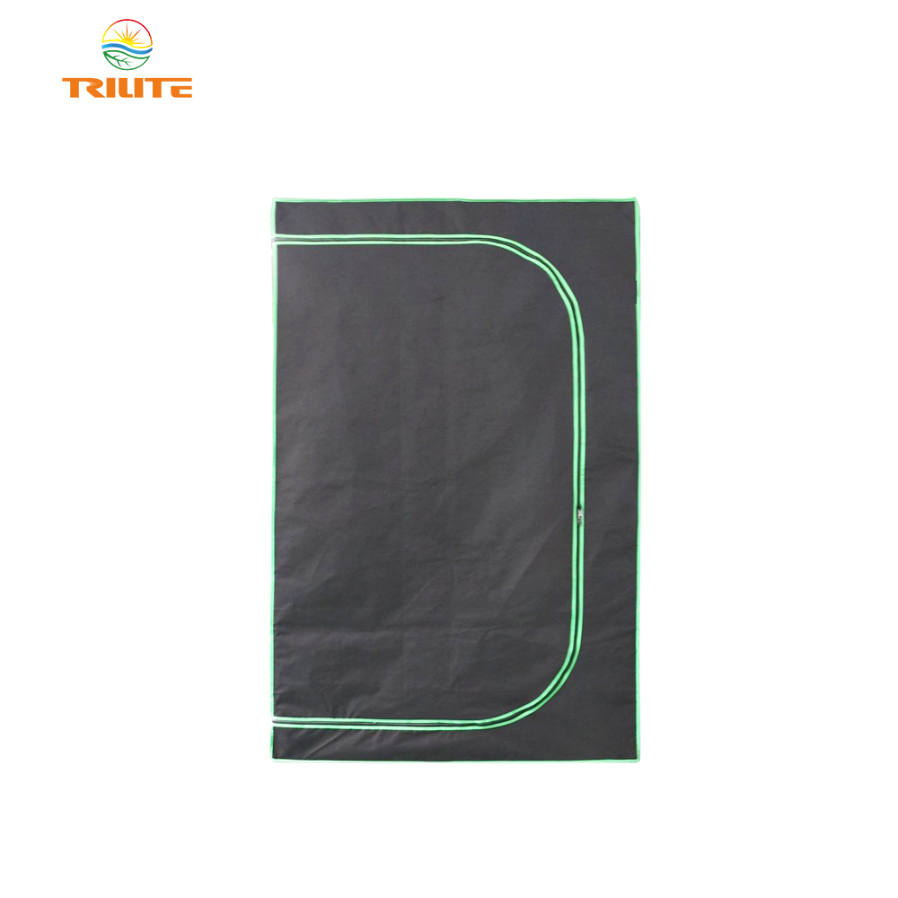 Factory Wholesale Price Quality Assured grow tent material 95% Highly Reflective Fabric 600D Indoor