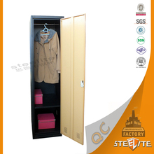 Chinese Furniture Supply Low Cost differential locker,Metal locker room shower,beach locker