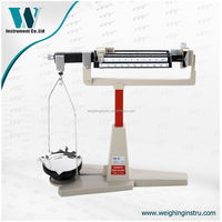 0.01g mechanical decorative scale