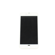 Alibaba Supplier for iPhone 7 Plus Replacement Screen, for iPhone 7 Plus Lcd digitizer Assembly, Lcd Display for iPhone 7 Plus