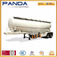 PANDA Top Quality 3 Axles 60ton
