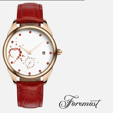 Quartz ladies watch multicolour waterproof women's strap table the trend of fashion rhinestone watch