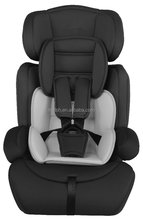 9-36kgs baby car seats with nice price