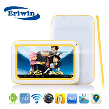 China price 7 inch 800*480 Allwinner A13 External USB 3G Dongle 512MB/4G vatop wind tablet