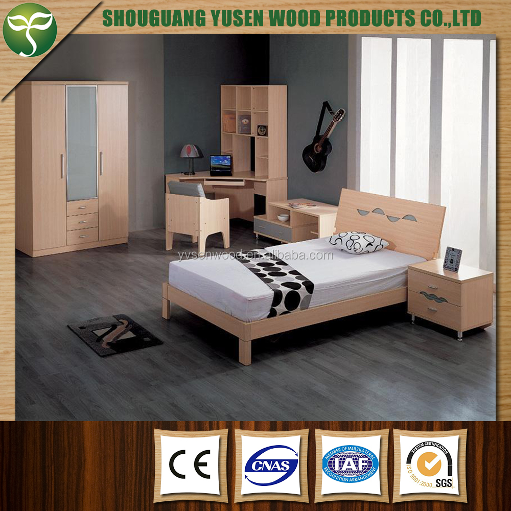 China Antique Solid Wood Bedroom Furniture Buy Bedroom Furniture China Bedroom Furniture