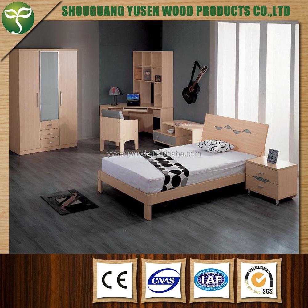 China Antique Solid Wood Bedroom Furniture Buy Bedroom