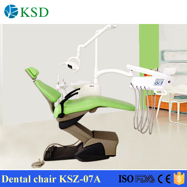 used dental equipment lab with dental equipment price list