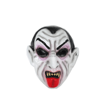 EVA dreadful Halloween full head mask