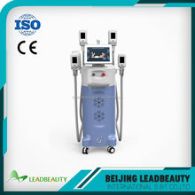 firming cryolipolysis slimming machine