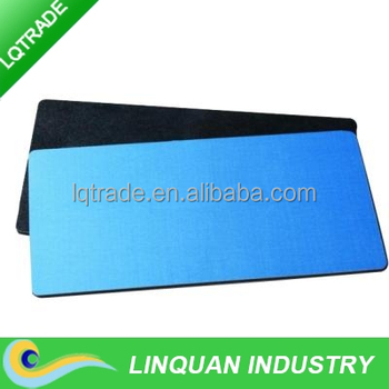 Anti static Aluminum Plastic Composite Sheets