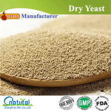 Best Price Bakery Instant Dry Yeast Manufacturers
