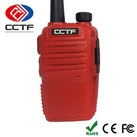 Yx-X6 CE Approve New Arrival Widely Used Intercom System Cheap Price Long Distance Two Way Radio Walkie Talkie 20Km