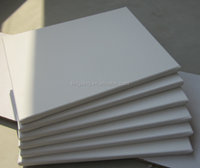 Wholesale Big Size Blank Stretched Canvas Frame/Canvas For Painting