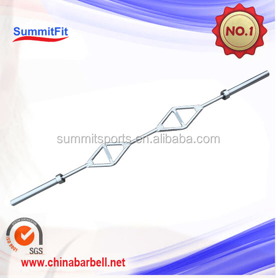 Olympic Barbell Bar/ Olympic Weight Bar/ Olympic Bar